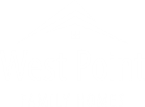 West Point Property Logo 59