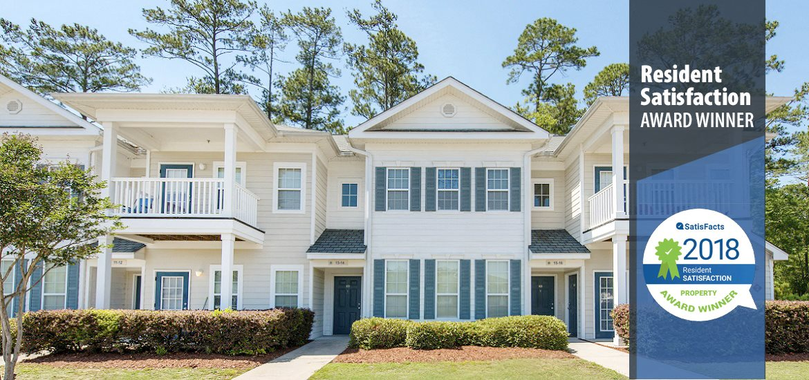 Marne point apartments apartments in fort stewart - One bedroom apartments in hinesville ga ...