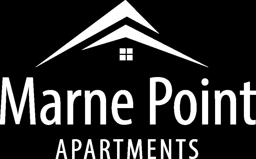 Property Logo 63