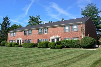 865 Revere Village Court 1-3 Beds Apartment for Rent Photo Gallery 1