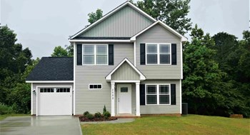 2688 Captains Watch Rd 3 Beds House for Rent Photo Gallery 1