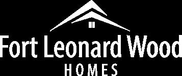 Property Logo 125