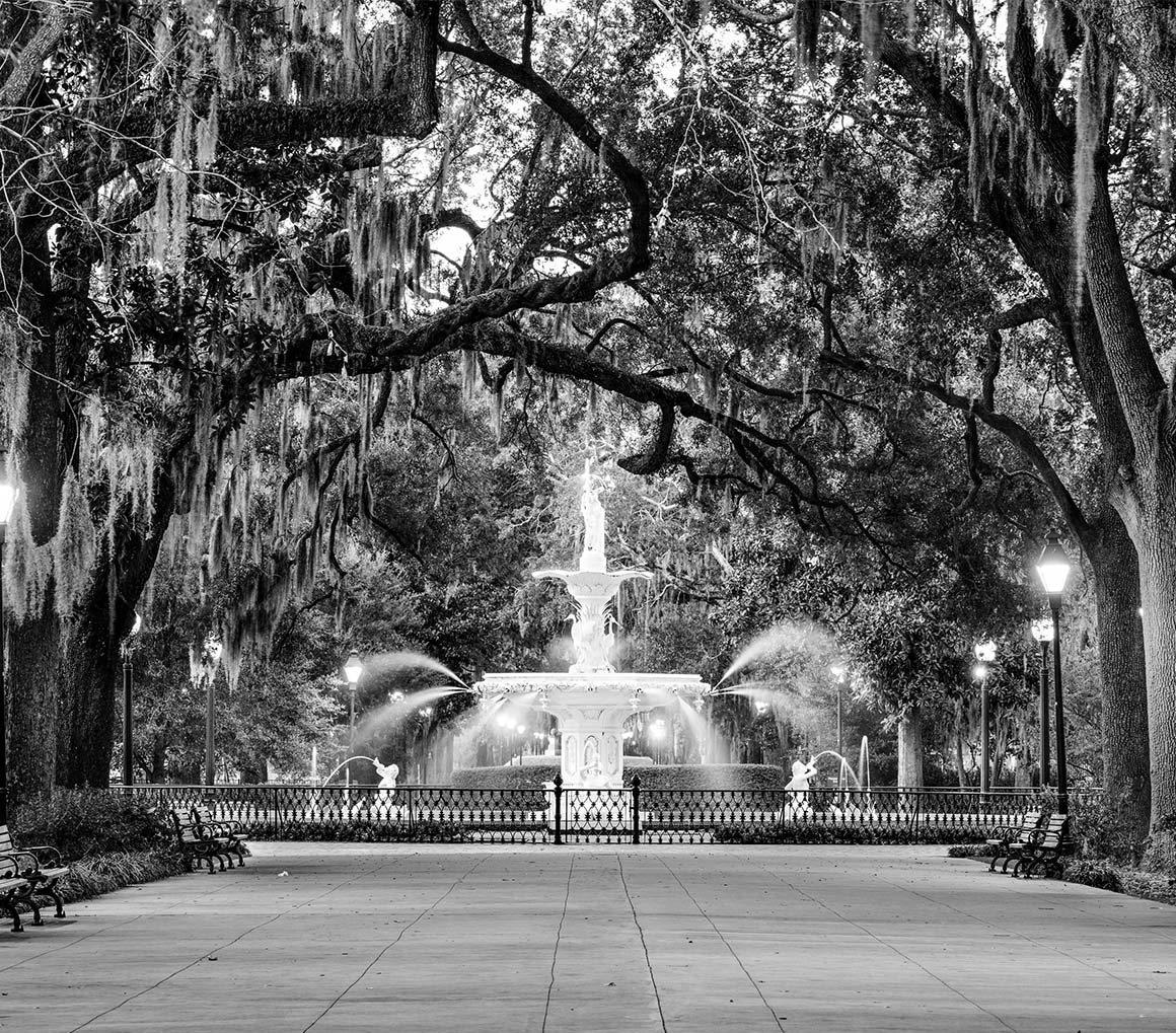 Rental Homes And Apartments In Savannah, GA