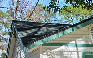 2107 Ashland St 3 Beds House for Rent Photo Gallery 1