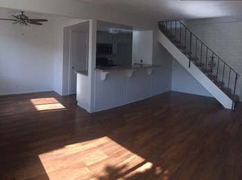 1177 Chalmette Ave 2 Beds Apartment for Rent Photo Gallery 1
