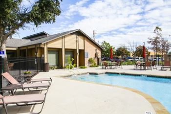 2811 W Loop 250 N 1-2 Beds OrionResidential for Rent Photo Gallery 1