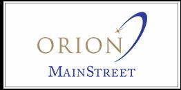 Ann Arbor, MI Apartments   Orion MainStreet Apartments