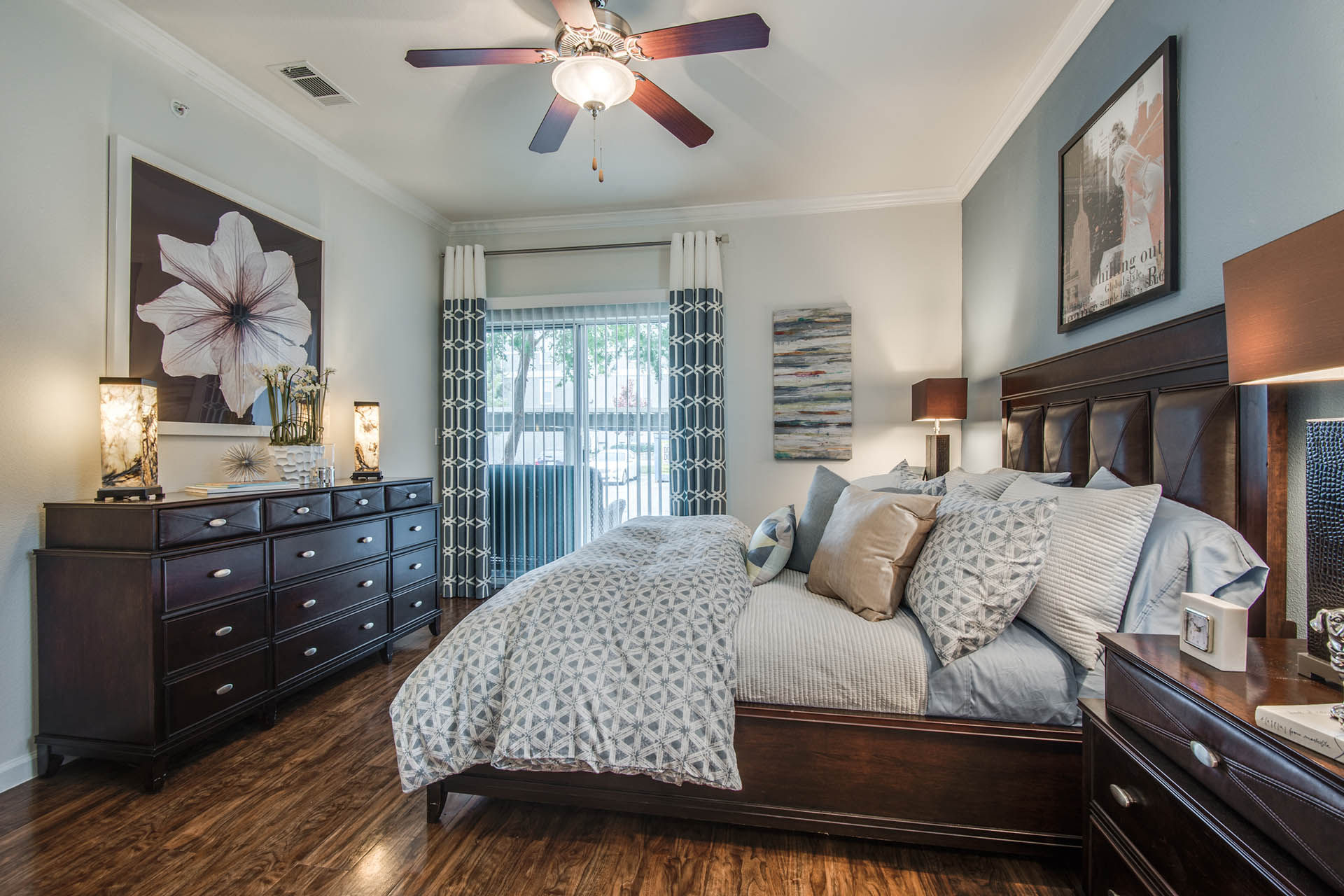 Live in Cozy Bedrooms at Orion Prosper, Prosper, TX