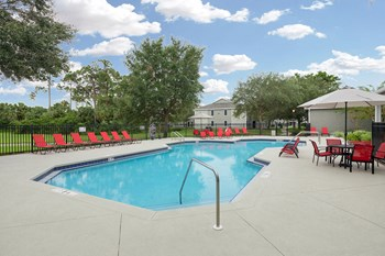 17800 Murdock Circle 1-4 Beds Apartment for Rent Photo Gallery 1