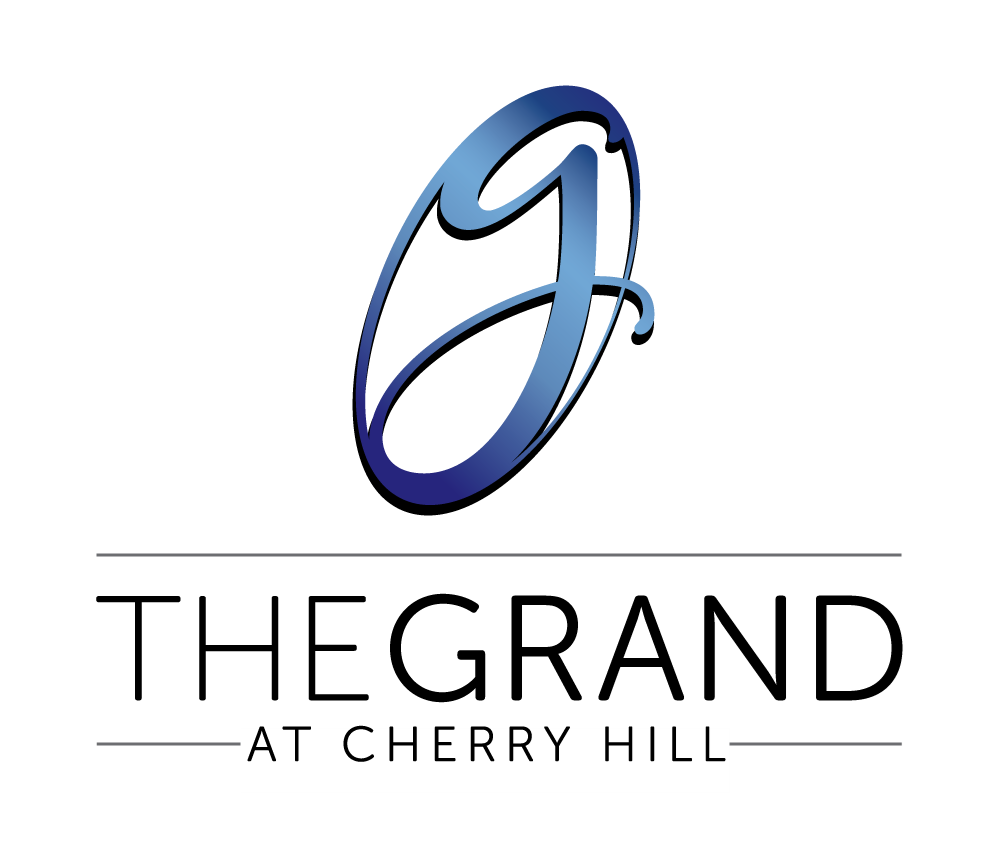 Cherry Hill Property Logo 5