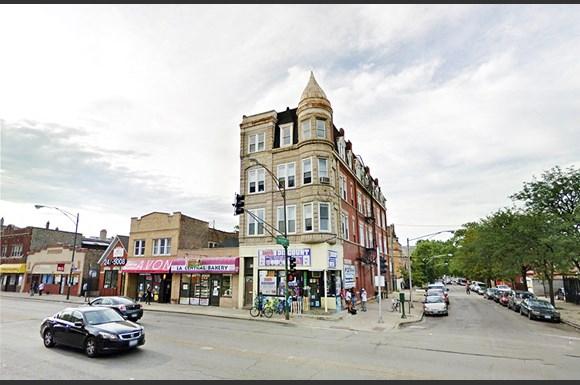 2700 W Cermak Rd Rentals Chicago Il Rentcafé