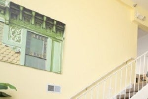 500 La Fontenay Ct 1-3 Beds Apartment for Rent Photo Gallery 1