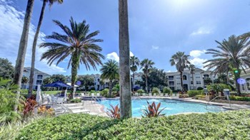 12065 Tuscany Bay Drive 3 Beds Apartment for Rent Photo Gallery 1
