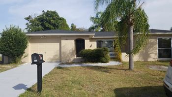 10214 Old Orchard Lane 2 Beds House for Rent Photo Gallery 1