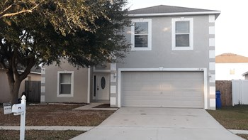 12748 Lake Vista Dr 4 Beds House for Rent Photo Gallery 1