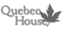 Quebec House, Washington, 20008
