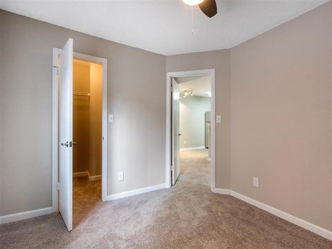 Interior | Landmark at Grayson Park Apartment Homes | Tampa, FL