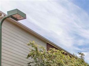Tennis Courts | Landmark at Lancaster Place Apartment Homes Calera, AL