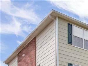 Exterior | Landmark at Lancaster Place Apartment Homes Calera, AL