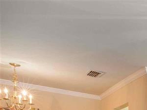 Living Room | Landmark at Lancaster Place Apartment Homes Calera, AL