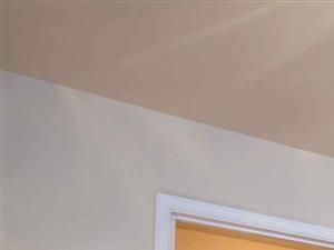 Bedroom | Landmark at Lancaster Place Apartment Homes Calera, AL