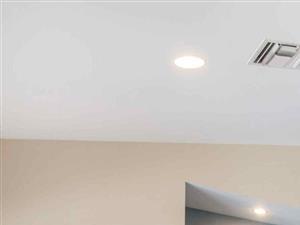 Clubhouse | Landmark at Lancaster Place Apartment Homes Calera, AL