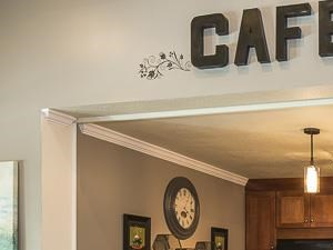 Wi-Fi Coffee Cafe | Landmark at Lyncrest Reserve Apartment Homes Nashville, TN