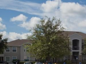 Osprey Links at Hunter's Creek | Apartment Rentals in Orlando, FL | Playground