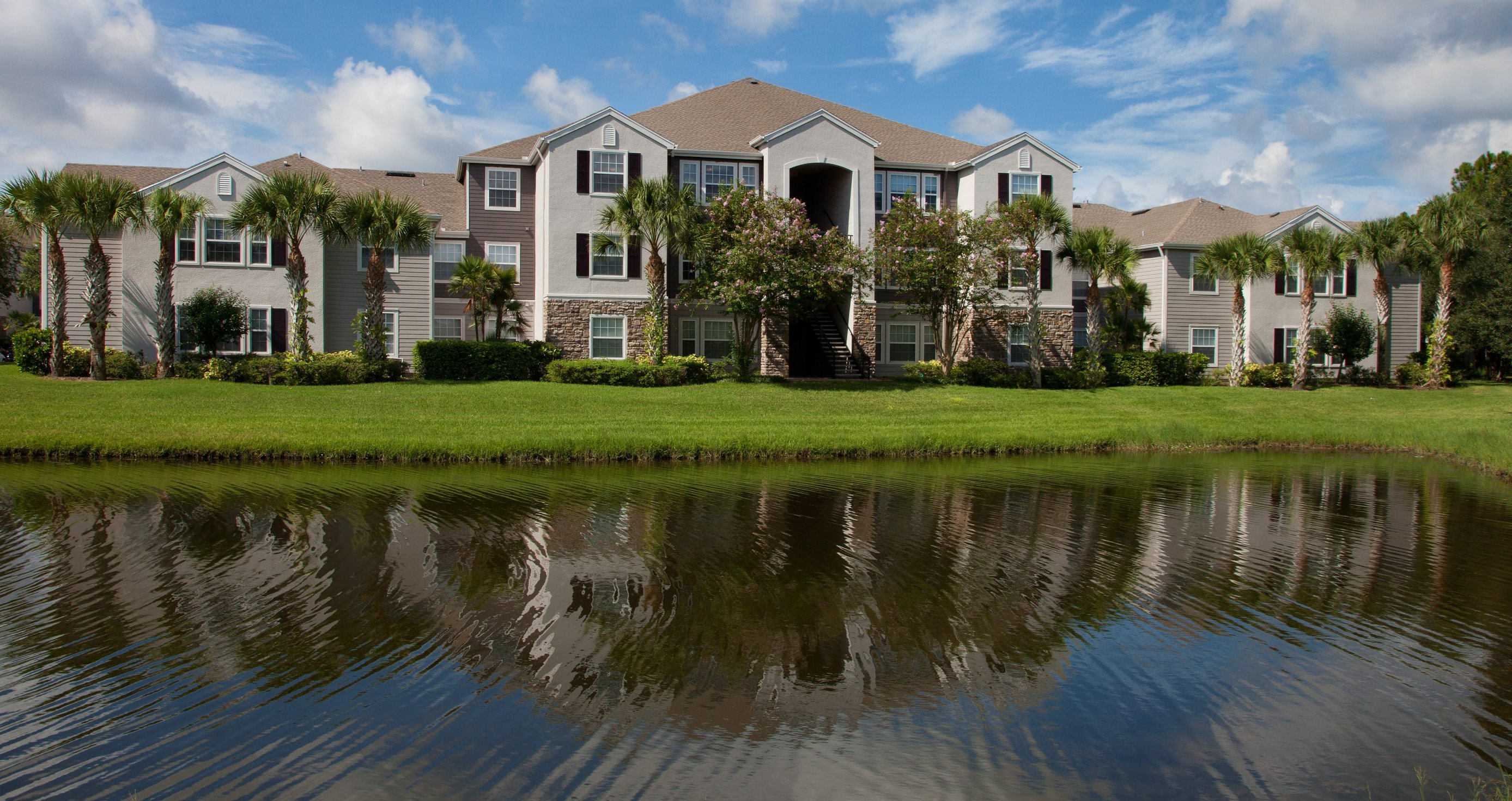 Fabulous Osprey Links At Hunters Creek Apartments Apartments In Download Free Architecture Designs Griteanizatbritishbridgeorg