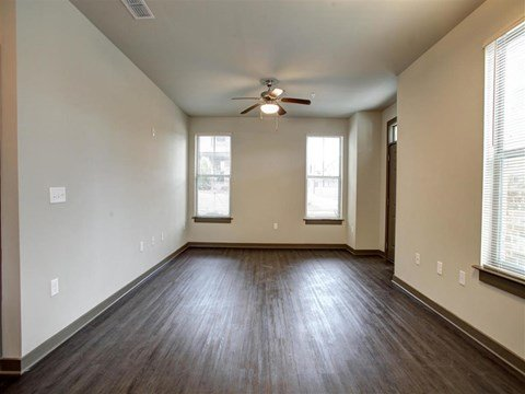 Park 9 Apartment Homes | Apartments for Rent in Woodstock, GA | Living