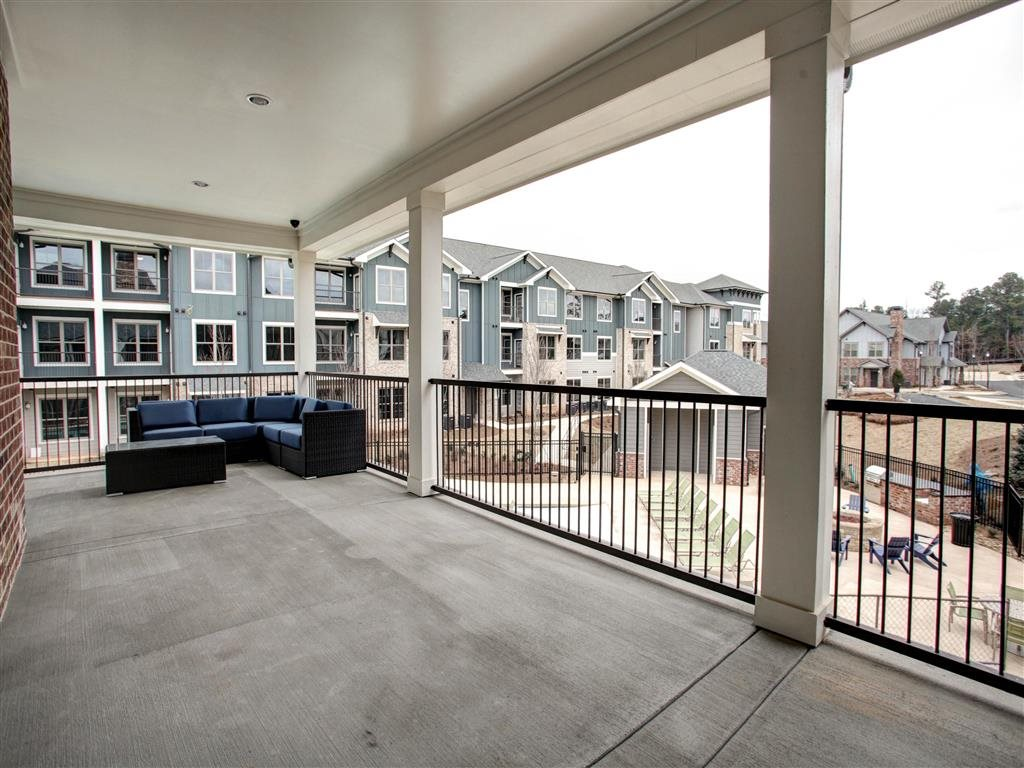 Photos and video of park 9 apartments in woodstock ga - Woodstock swimming pool opening hours ...