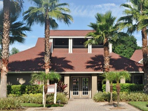 St. James Crossing | Apartments for Rent in Tampa, FL | Leasing and Resident Center