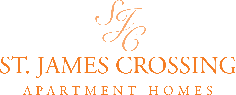Greater Carrollwood Property Logo 17