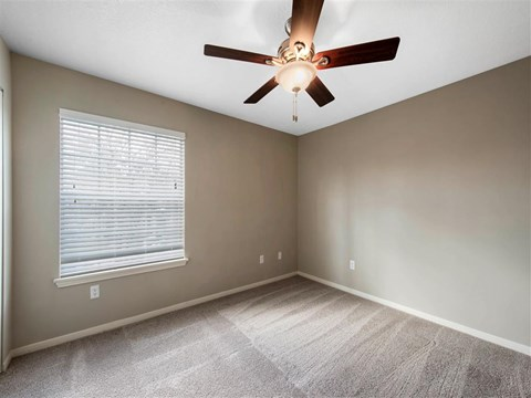 The Parkway at Hunters Creek | Apartments for Rent in Orlando, FL | Bedroom