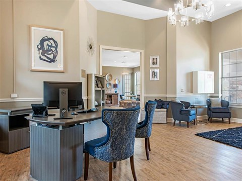 The Parkway at Hunters Creek | Apartments for Rent in Orlando, FL | Clubhouse