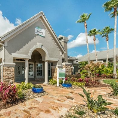 The Parkway At Hunters Creek Apartments Apartments In Orlando Fl