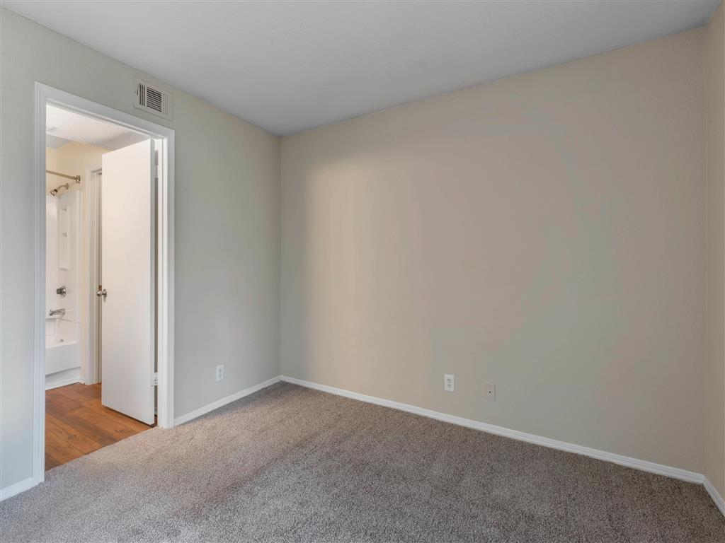 Windsor Park Apartments for Rent in Hendersonville, TN | Bedroom