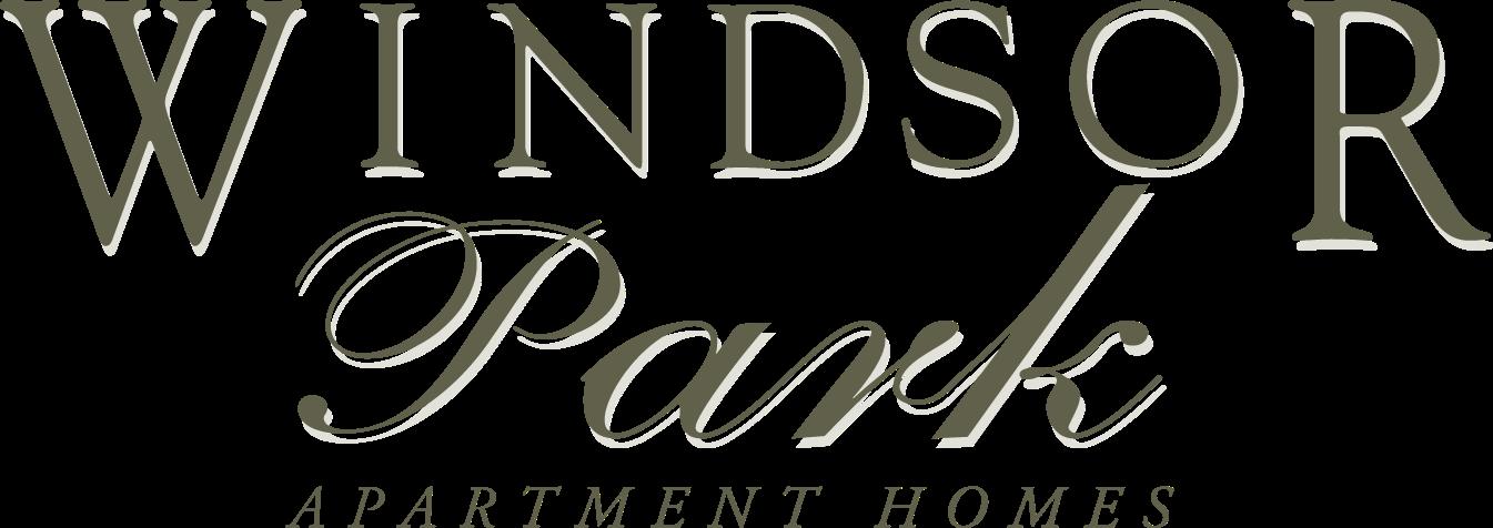 Hendersonville Property Logo 33