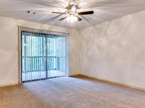 Nashboro Village   Apartments for Rent in Nashville, TN   Living Room