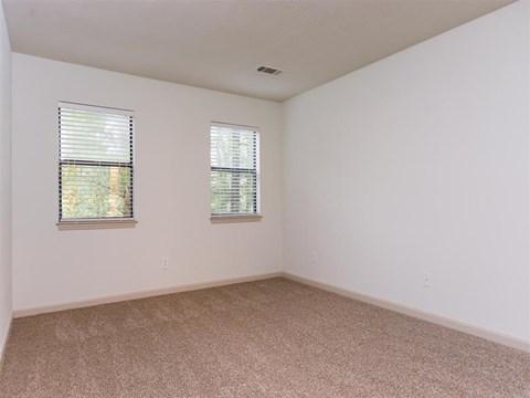 Nashboro Village   Apartments for Rent in Nashville, TN   Bedroom