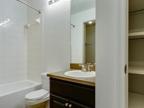 Nashboro Village   Apartments for Rent in Nashville, TN  