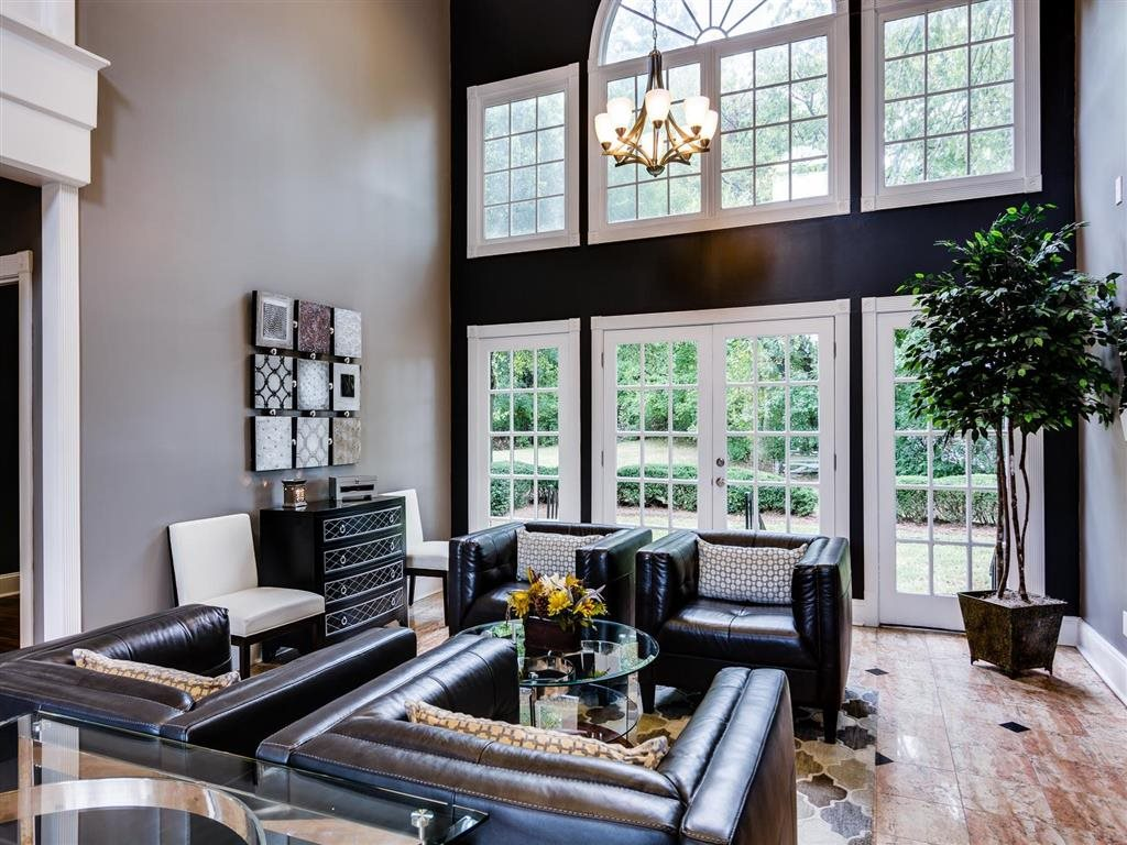 Nashboro Village | Apartments for Rent in Nashville, TN | Leasing Office