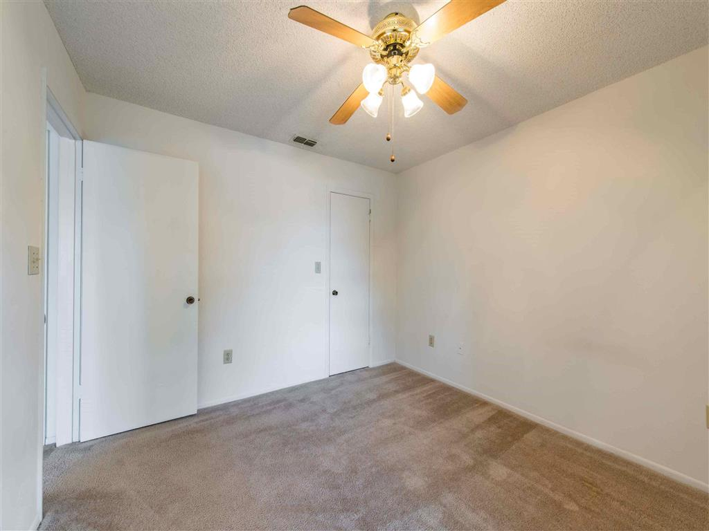 Saratoga | Apartments For Rent in Melbourne, FL | Bedroom