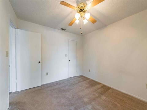 Saratoga | Apartments For Rent in Melbourne, FL | Bedroom