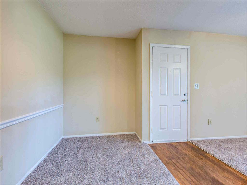 Saratoga   Apartments For Rent in Melbourne, FL   Entry