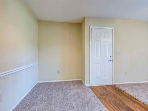 Saratoga | Apartments For Rent in Melbourne, FL | Entry