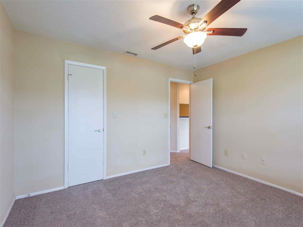 Saratoga   Apartments For Rent in Melbourne, FL   Bedroom