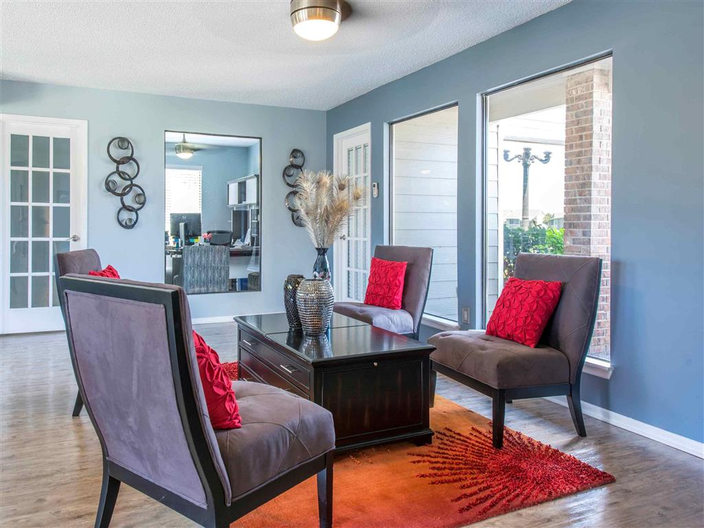 Saratoga | Apartments For Rent in Melbourne, FL | Clubhouse