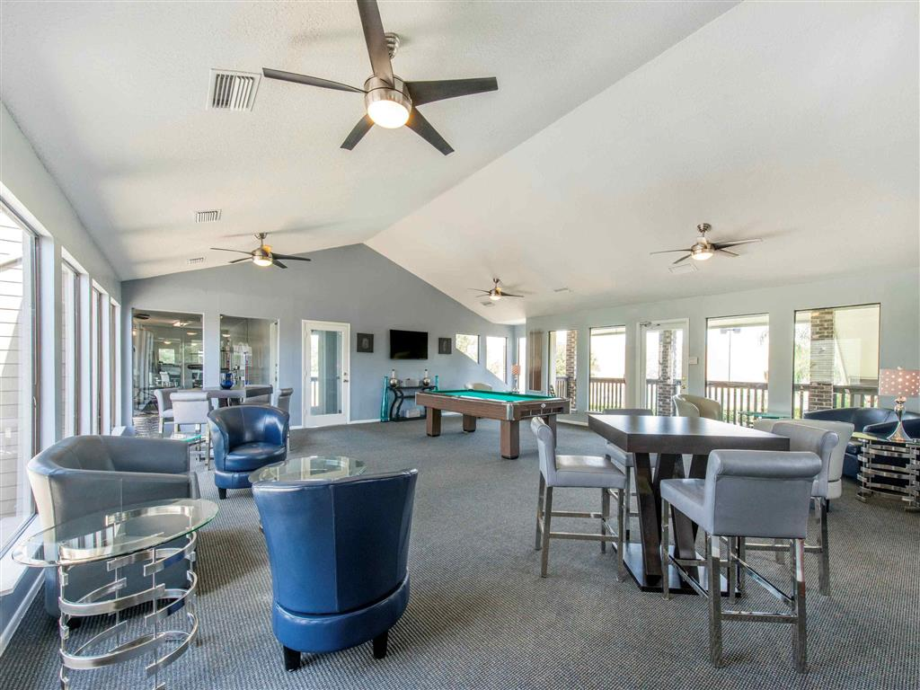Saratoga | Apartments For Rent in Melbourne, FL | Leasing Office