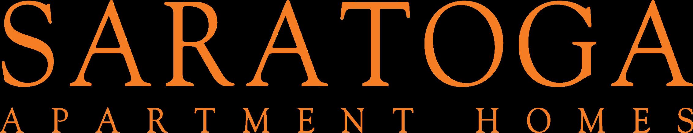 Melbourne Property Logo 31